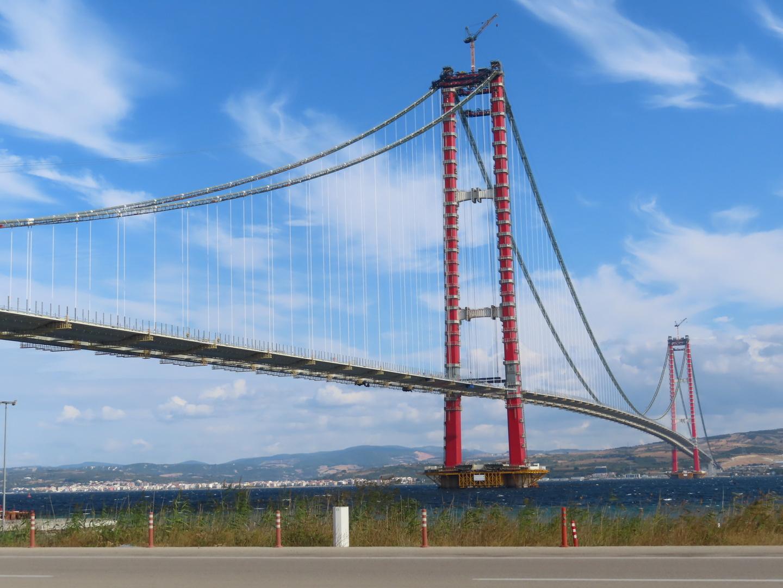2021-09-30 The bridge.jpg