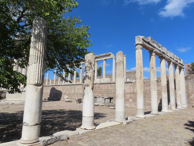 2021-10-01 Bergama Acropolis  (12).jpg