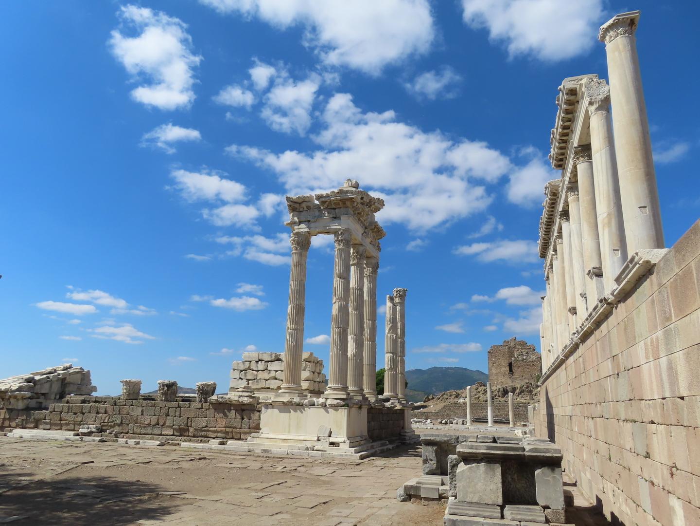 2021-10-01 Bergama Acropolis  (14).jpg