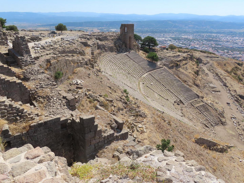 2021-10-01 Bergama Acropolis  (17).jpg