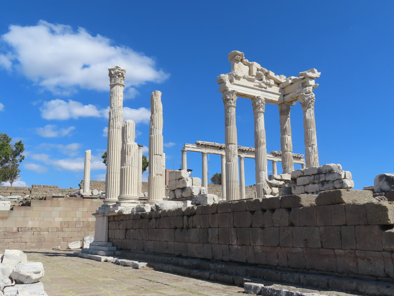 2021-10-01 Bergama Acropolis  (19).jpg