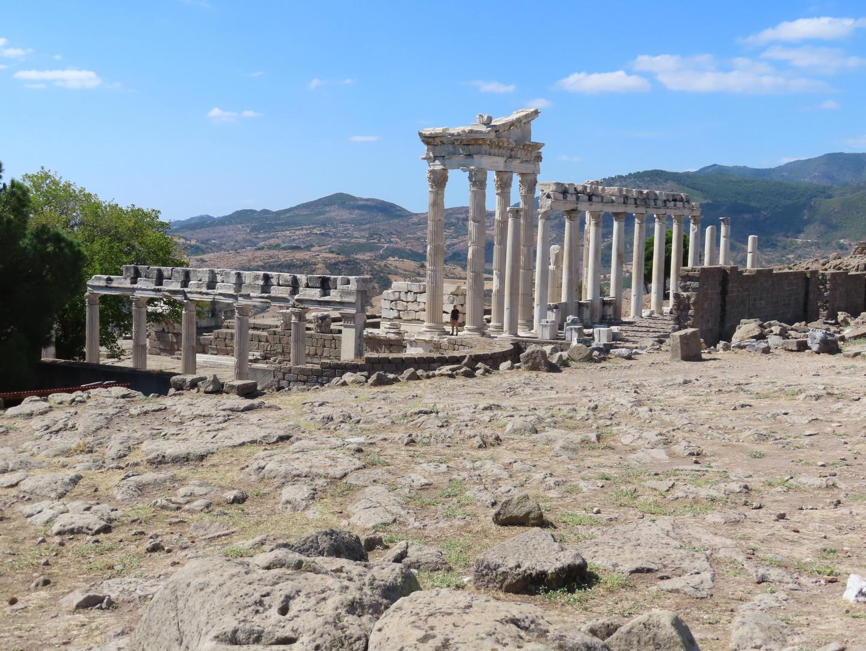 2021-10-01 Bergama Acropolis  (29).jpg