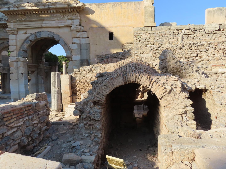 2021-10-01 Ephesus Site (12).jpg