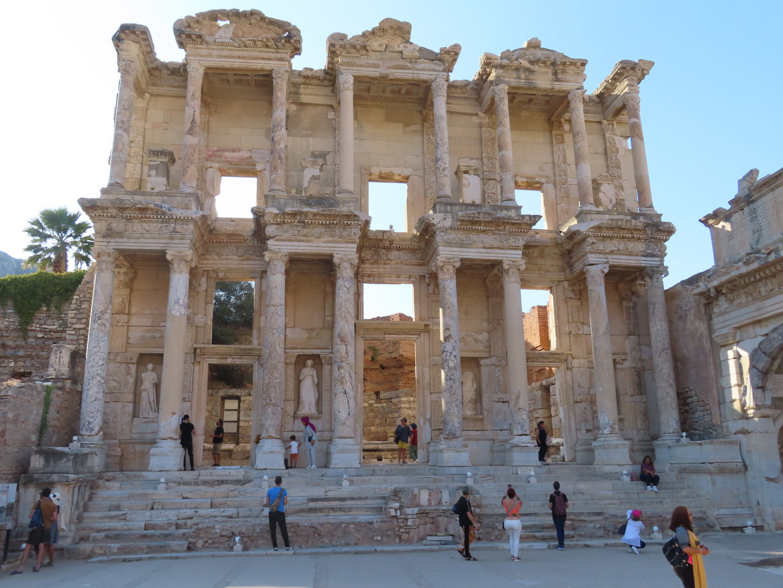 2021-10-01 Ephesus Site (13).jpg