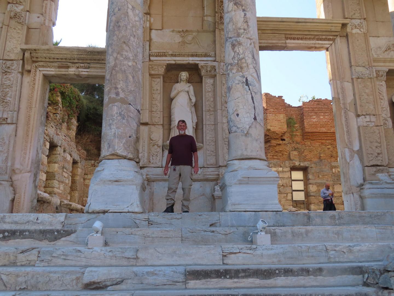 2021-10-01 Ephesus Site (15).jpg