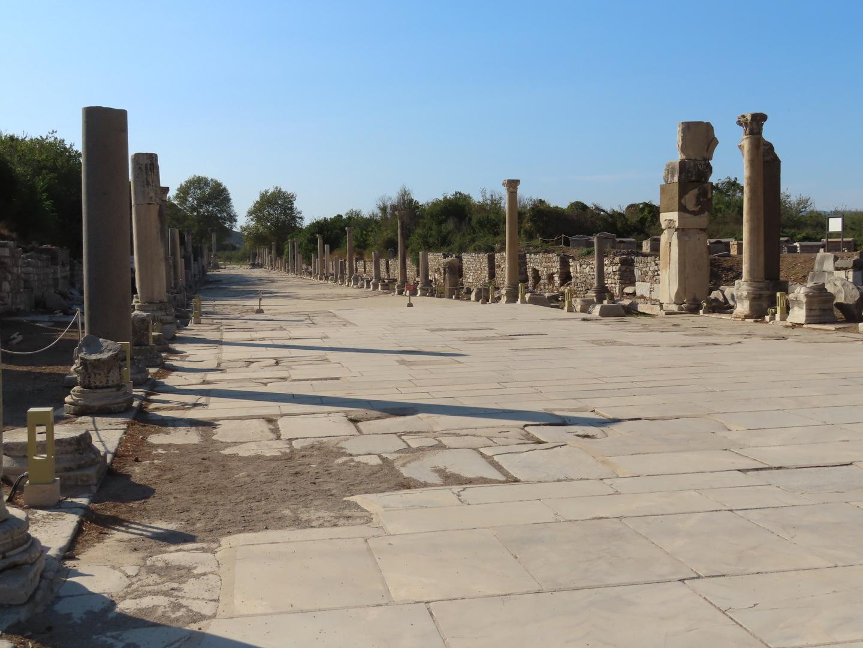2021-10-01 Ephesus Site (2).jpg