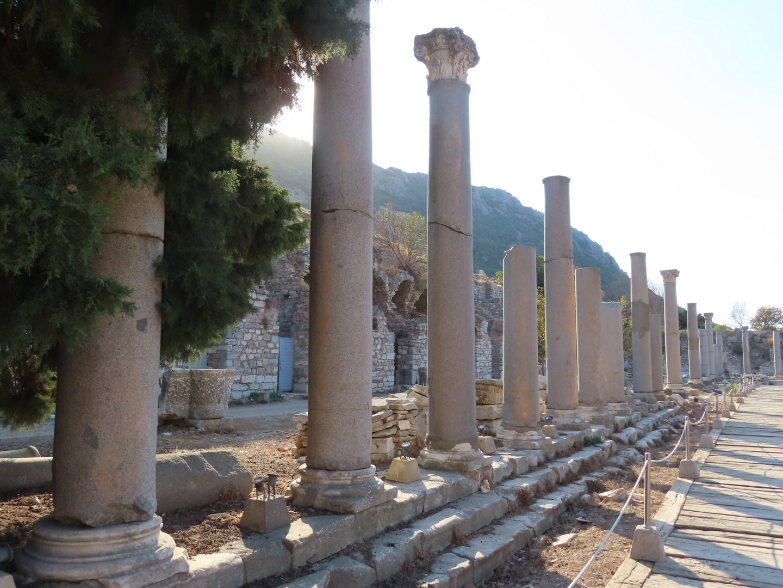 2021-10-01 Ephesus Site (20).jpg