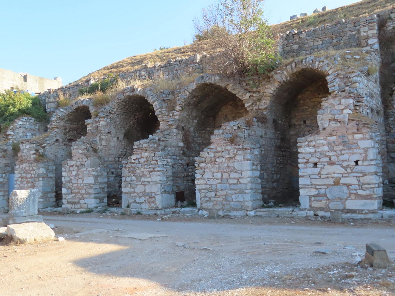 2021-10-01 Ephesus Site (21).jpg