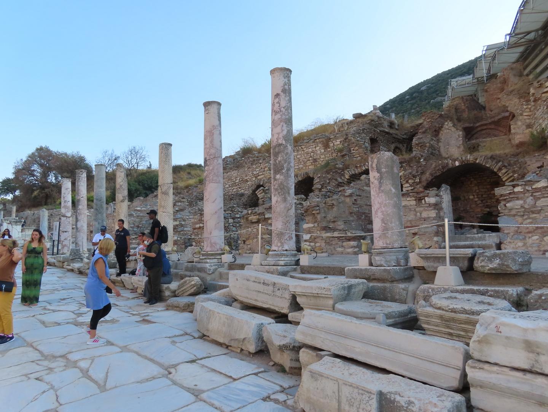 2021-10-01 Ephesus Site (24).jpg