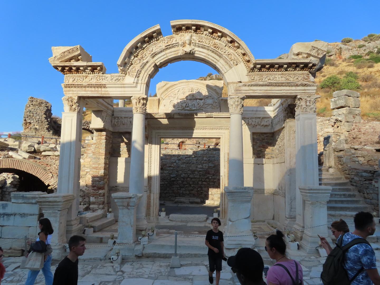 2021-10-01 Ephesus Site (25).jpg