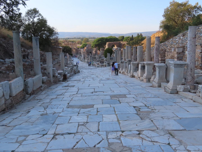 2021-10-01 Ephesus Site (28).jpg