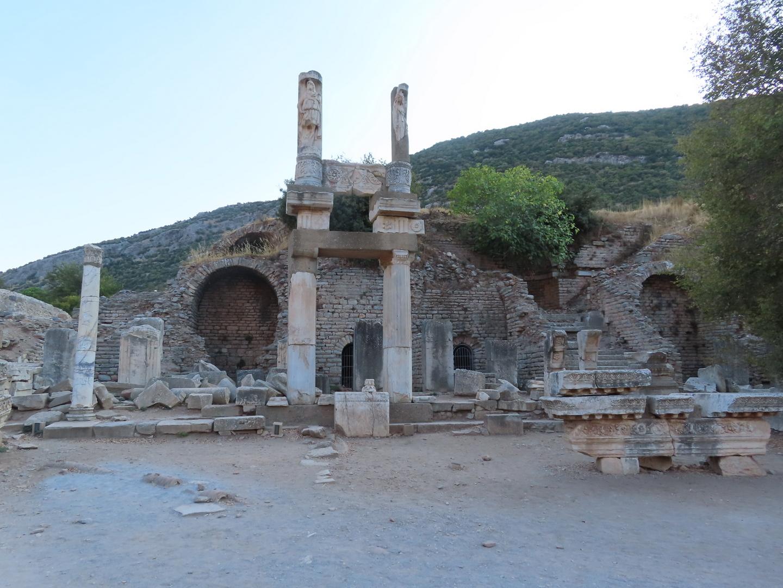 2021-10-01 Ephesus Site (33).jpg