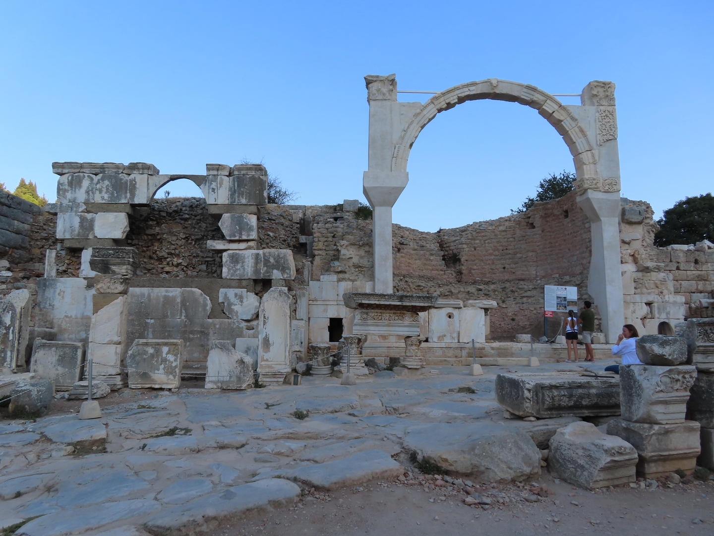 2021-10-01 Ephesus Site (34).jpg