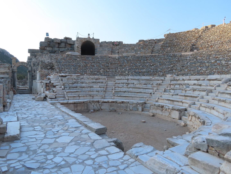 2021-10-01 Ephesus Site (36).jpg