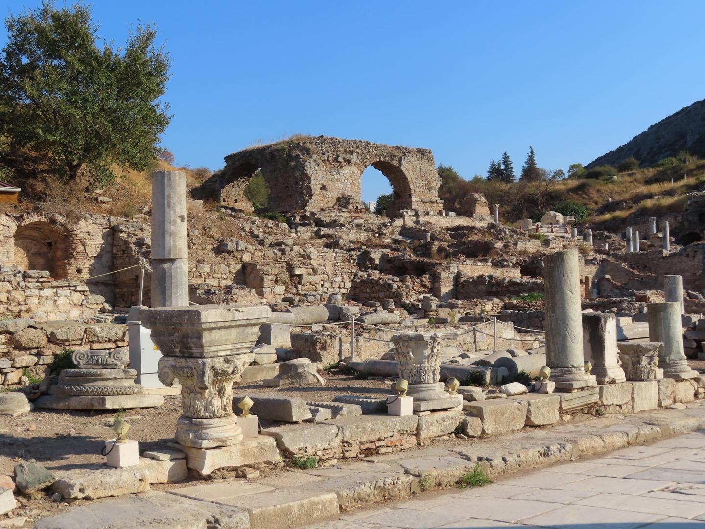 2021-10-01 Ephesus Site (9).jpg
