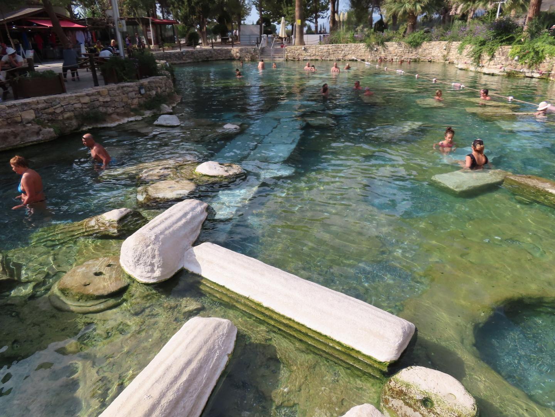 2021-10-02 Cleopatra's Pool (5).jpg
