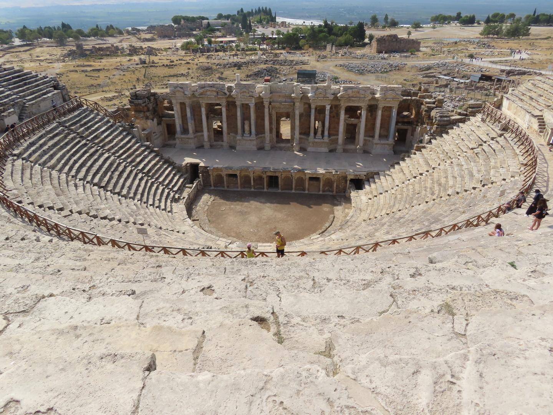 2021-10-02 Pamukkale Theater  (1).jpg