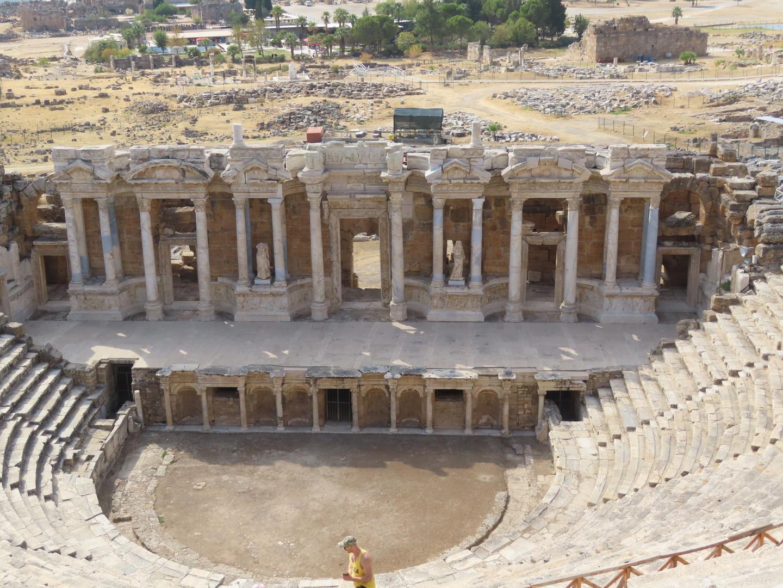 2021-10-02 Pamukkale Theater  (2).jpg
