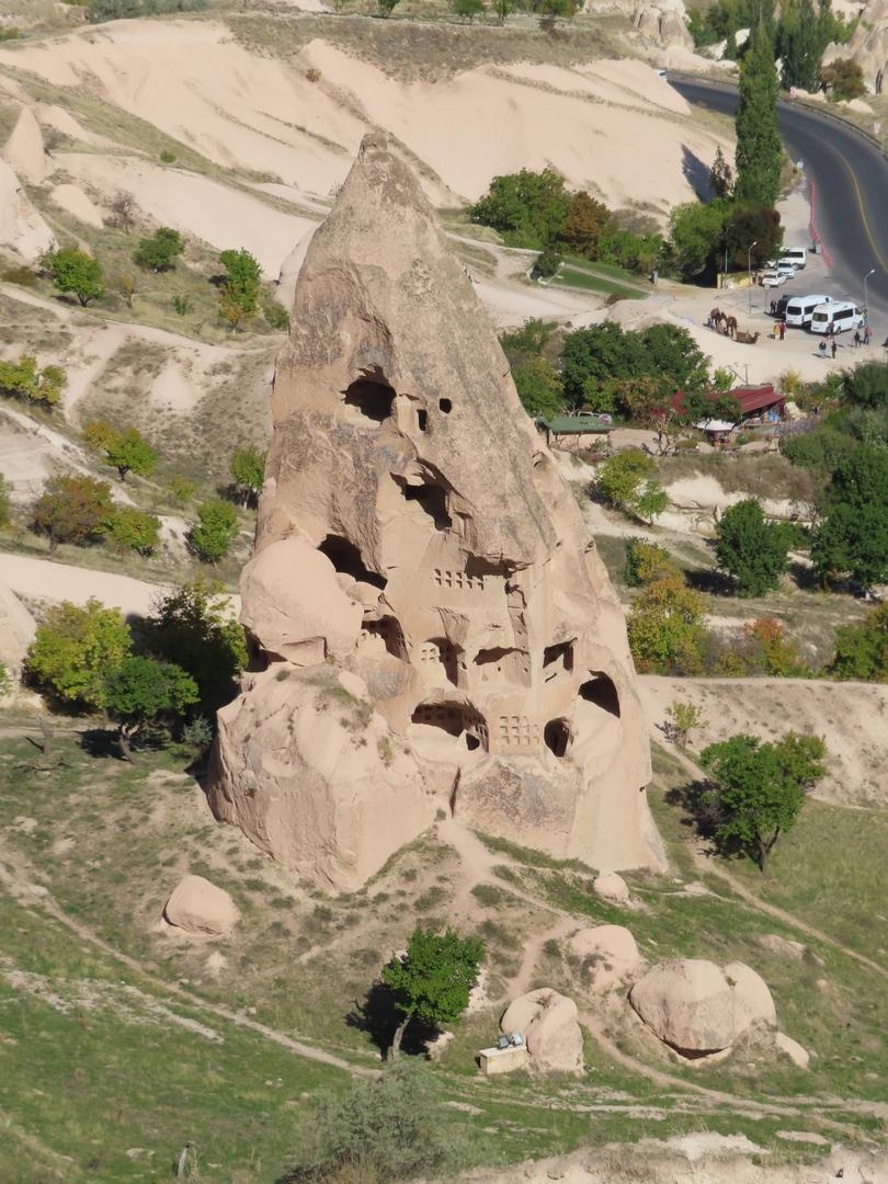 2021-10-04 Cappadocia  (1).jpg