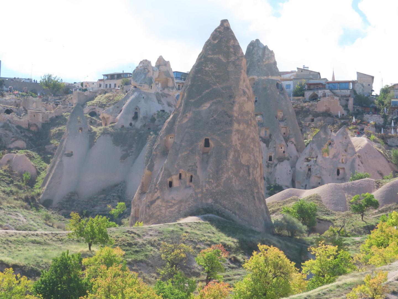 2021-10-04 Cappadocia  (3).jpg