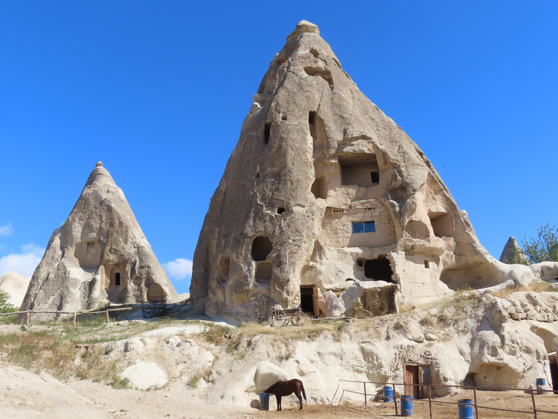 2021-10-04 Cappadocia  (6).jpg