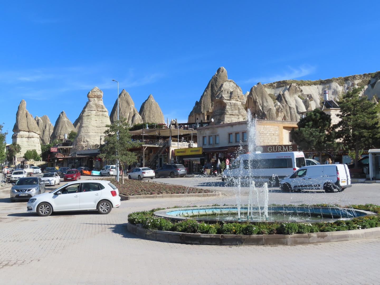 2021-10-04 Cappadocia  (7).jpg