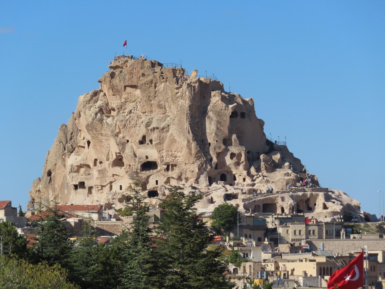 2021-10-04 Cappadocia  (9).jpg
