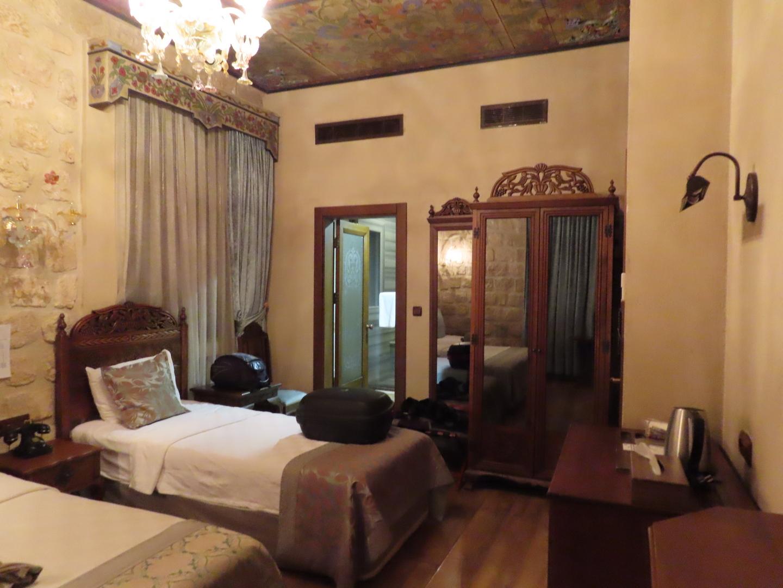2021-10-06 Izala Hotel  (1).jpg