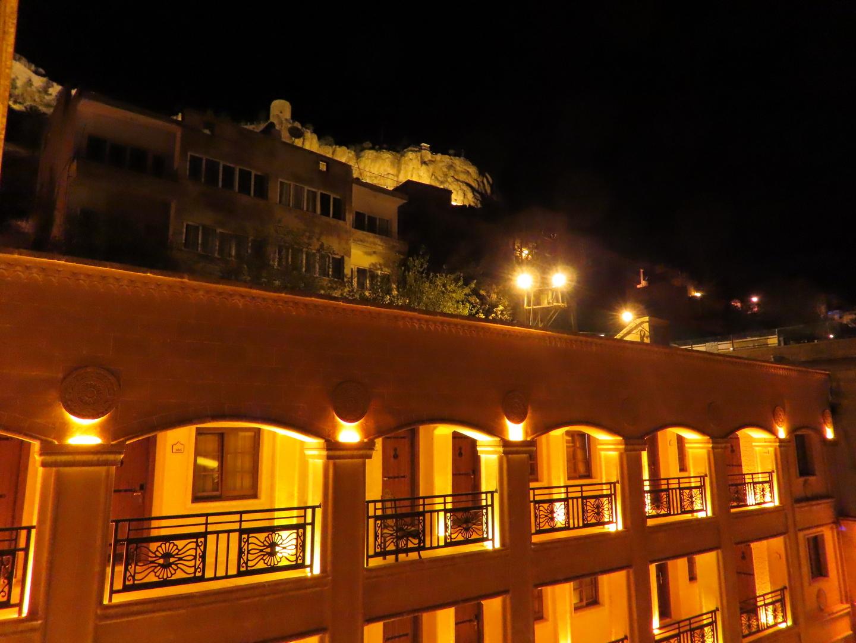 2021-10-06 Izala Hotel  (4).jpg