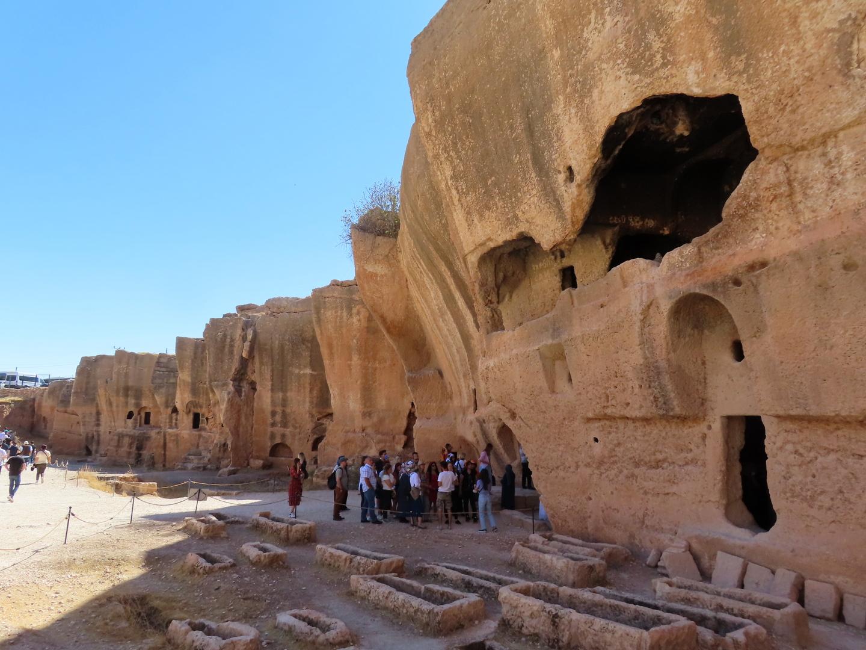 2021-10-07 Dara Archaeological site  (10).jpg