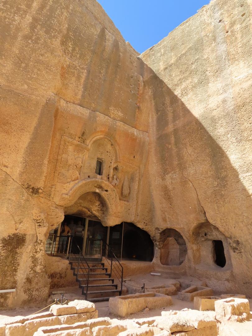 2021-10-07 Dara Archaeological site  (16).jpg