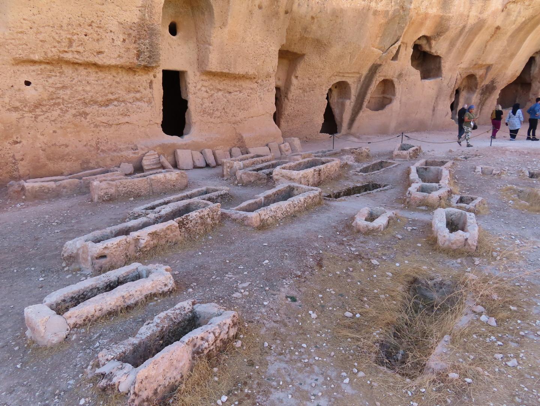 2021-10-07 Dara Archaeological site  (20).jpg
