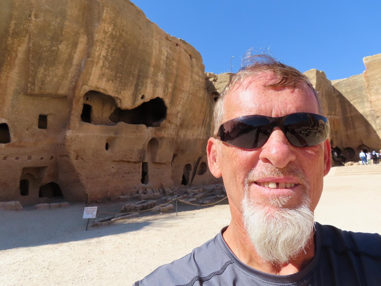2021-10-07 Dara Archaeological site  (21).jpg