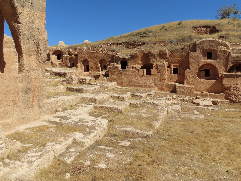 2021-10-07 Dara Archaeological site  (22).jpg