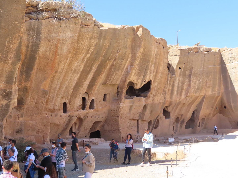 2021-10-07 Dara Archaeological site  (23).jpg