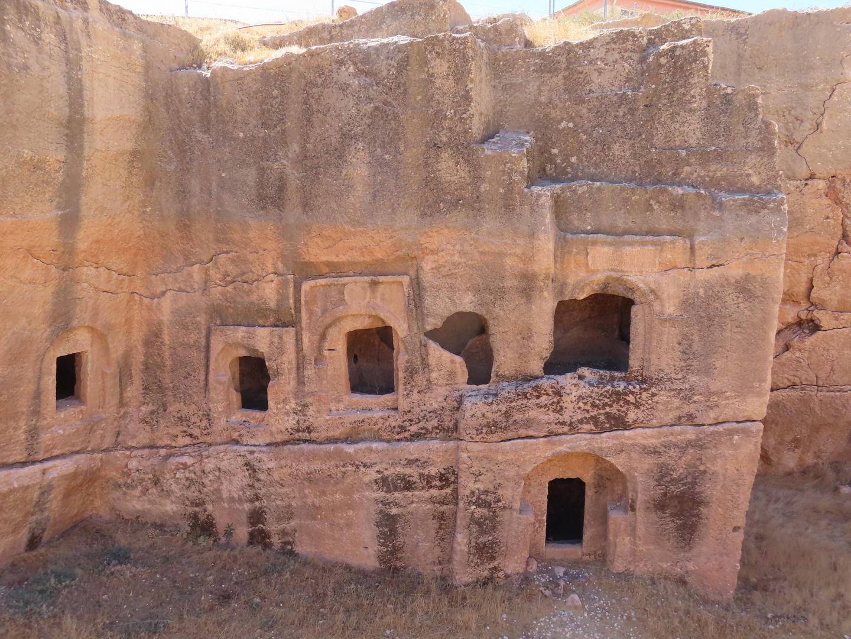 2021-10-07 Dara Archaeological site  (24).jpg