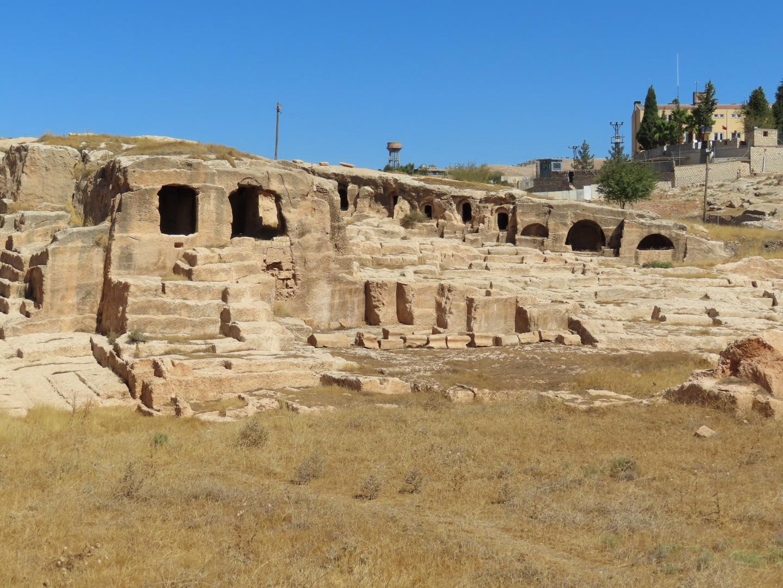 2021-10-07 Dara Archaeological site  (27).jpg