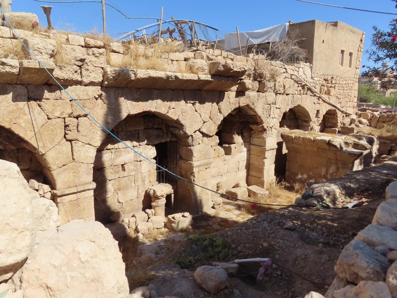 2021-10-07 Dara Archaeological site  (29).jpg