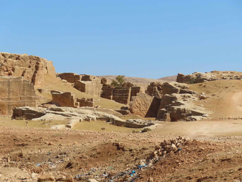2021-10-07 Dara Archaeological site  (3).jpg
