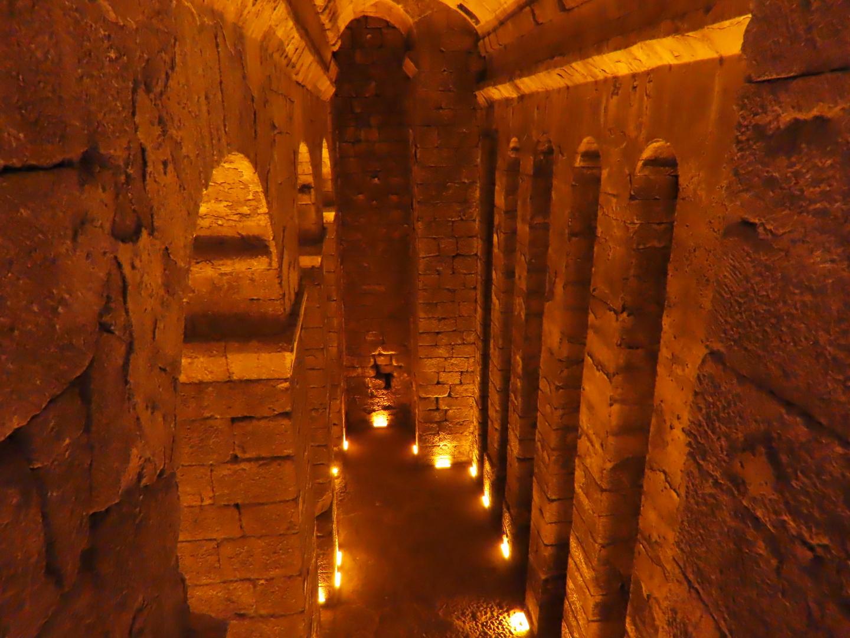 2021-10-07 Dara Archaeological site  (30).jpg