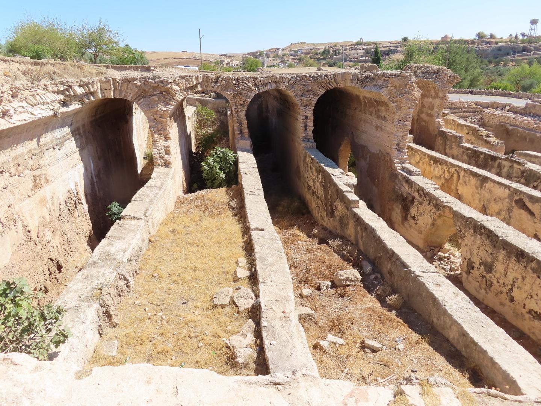 2021-10-07 Dara Archaeological site  (36).jpg