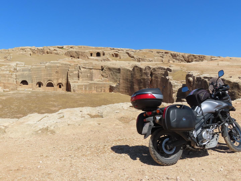2021-10-07 Dara Archaeological site  (38).jpg