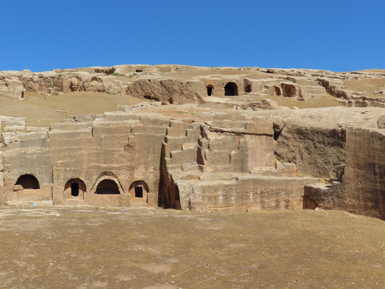 2021-10-07 Dara Archaeological site  (40).jpg