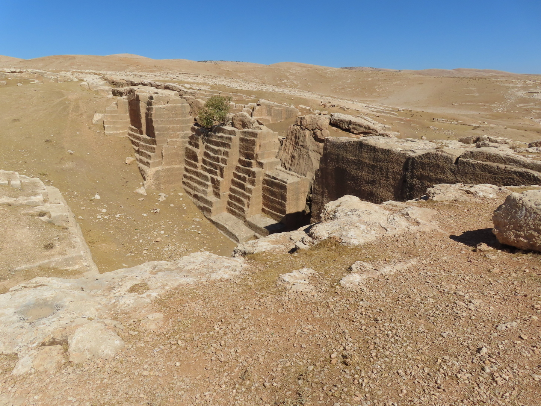 2021-10-07 Dara Archaeological site  (41).jpg