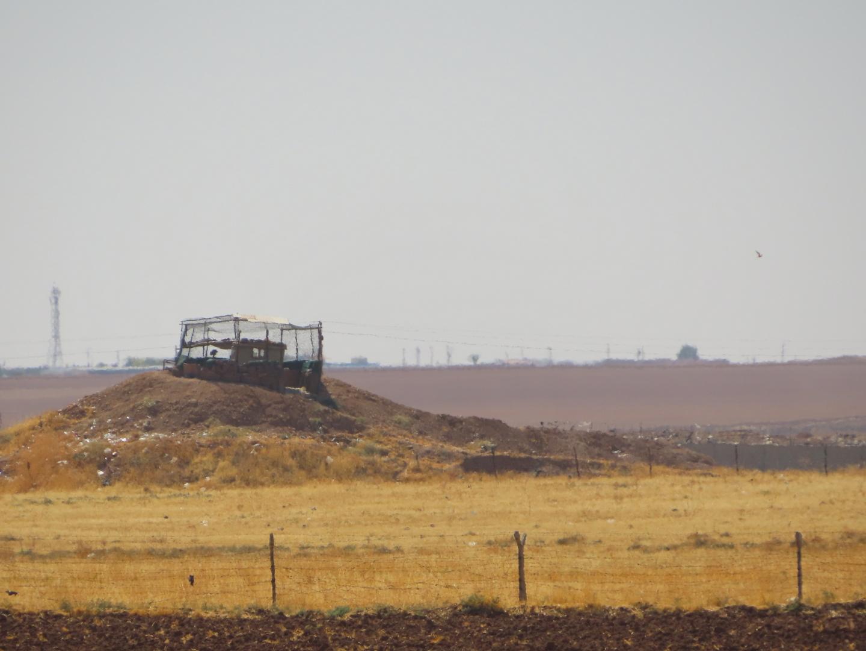 2021-10-07 Dara Archaeological site  (44).jpg