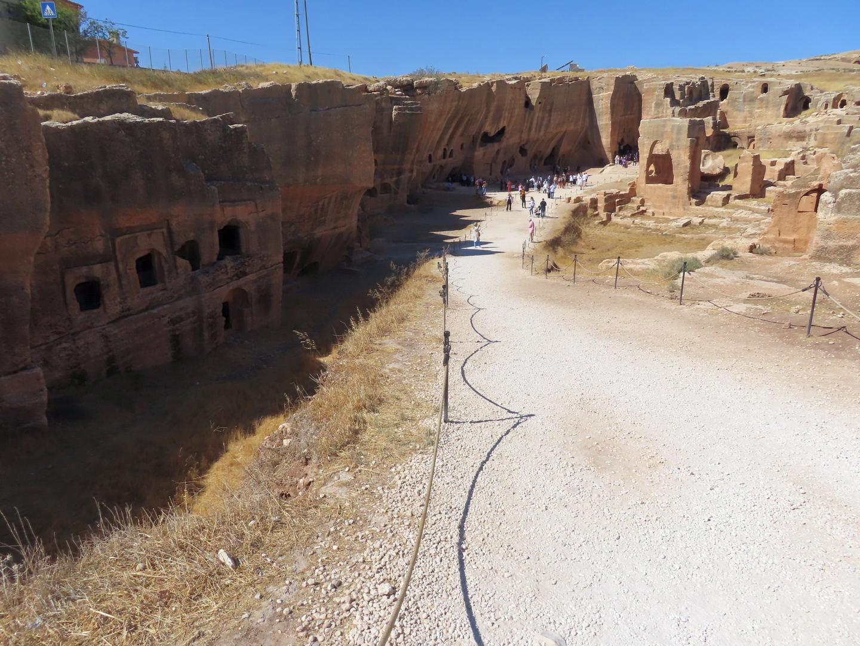 2021-10-07 Dara Archaeological site  (6).jpg
