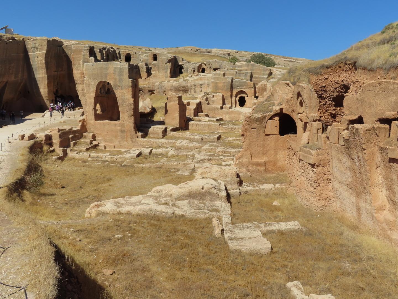2021-10-07 Dara Archaeological site  (7).jpg