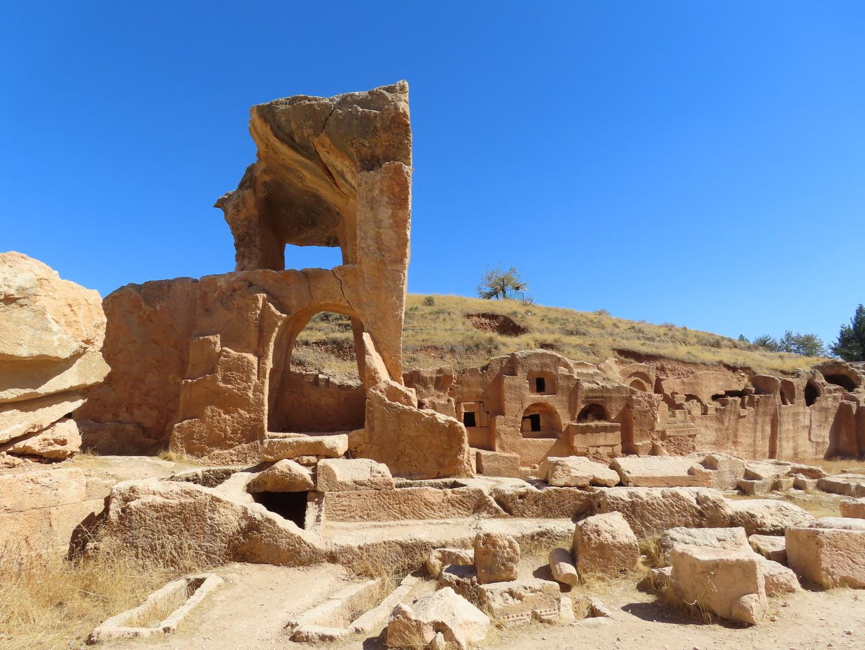 2021-10-07 Dara Archaeological site  (9).jpg
