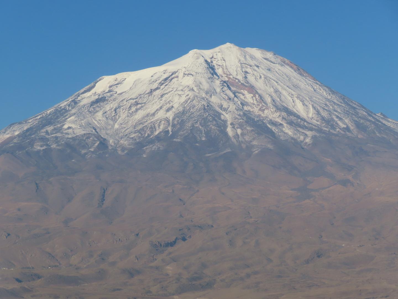 2021-10-08 Mount Ararat  (1).jpg