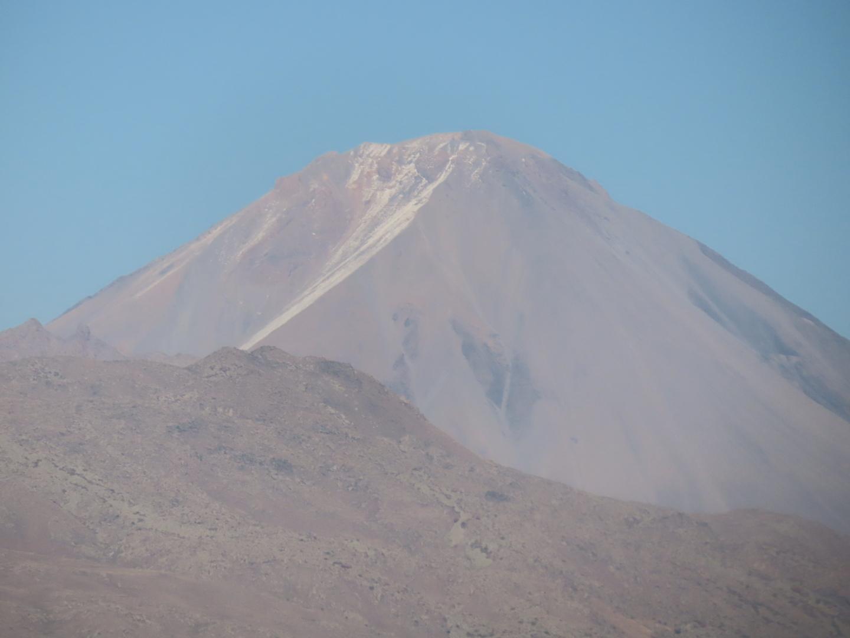 2021-10-08 Mount Ararat  (2).jpg